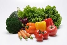 野菜嫌いを克服する方法