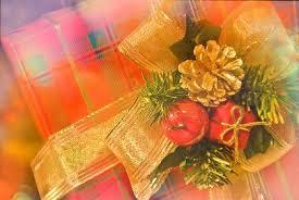 彼氏へクリスマスプレゼント