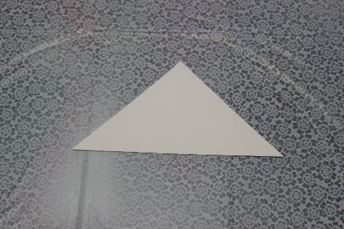鯉のぼり折り紙2