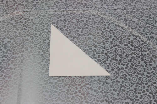 鯉のぼり折り紙3