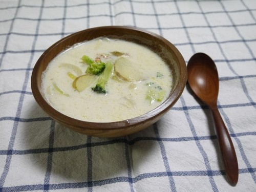 milk-soup03
